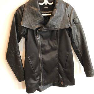 Rudsak small mi season coat